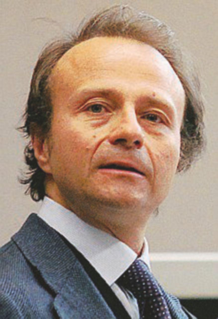 Caso Woodcock, il Csm convoca i pm di Napoli D'Avino e Borrelli