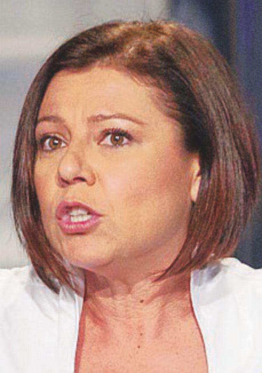 Paola De Micheli nuovo Commissario per il terremoto