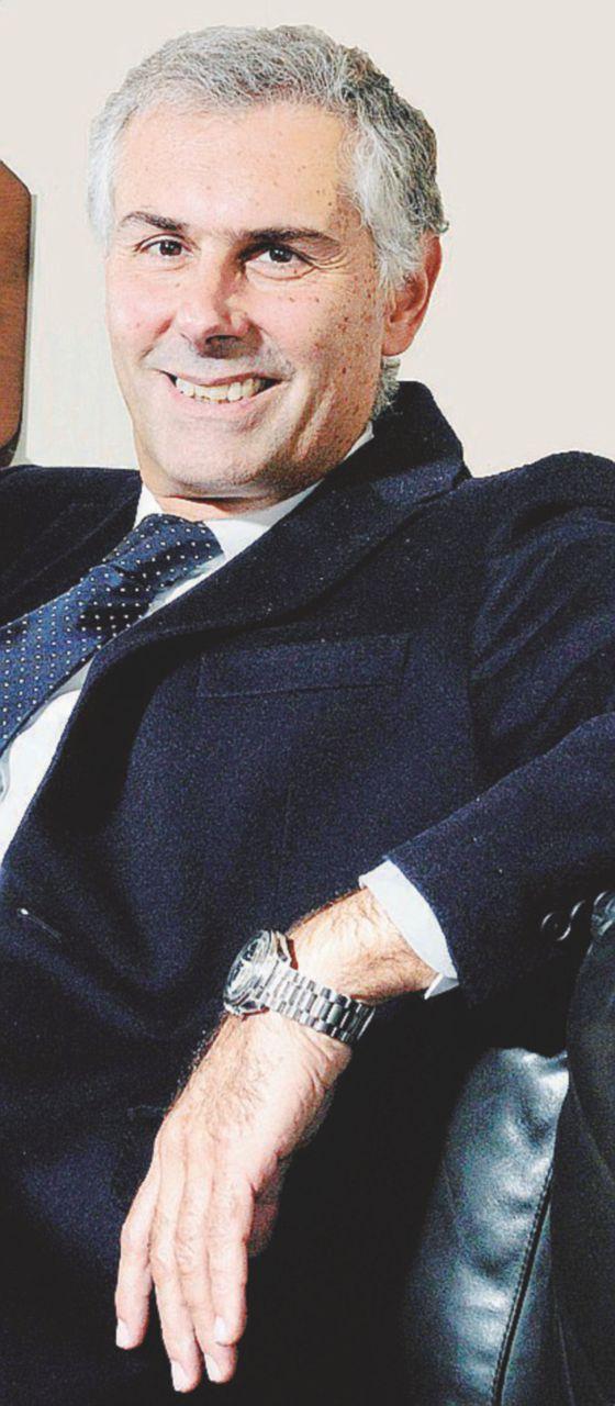 Il partito dei rettori siciliani, sempre tesi al governo regionale