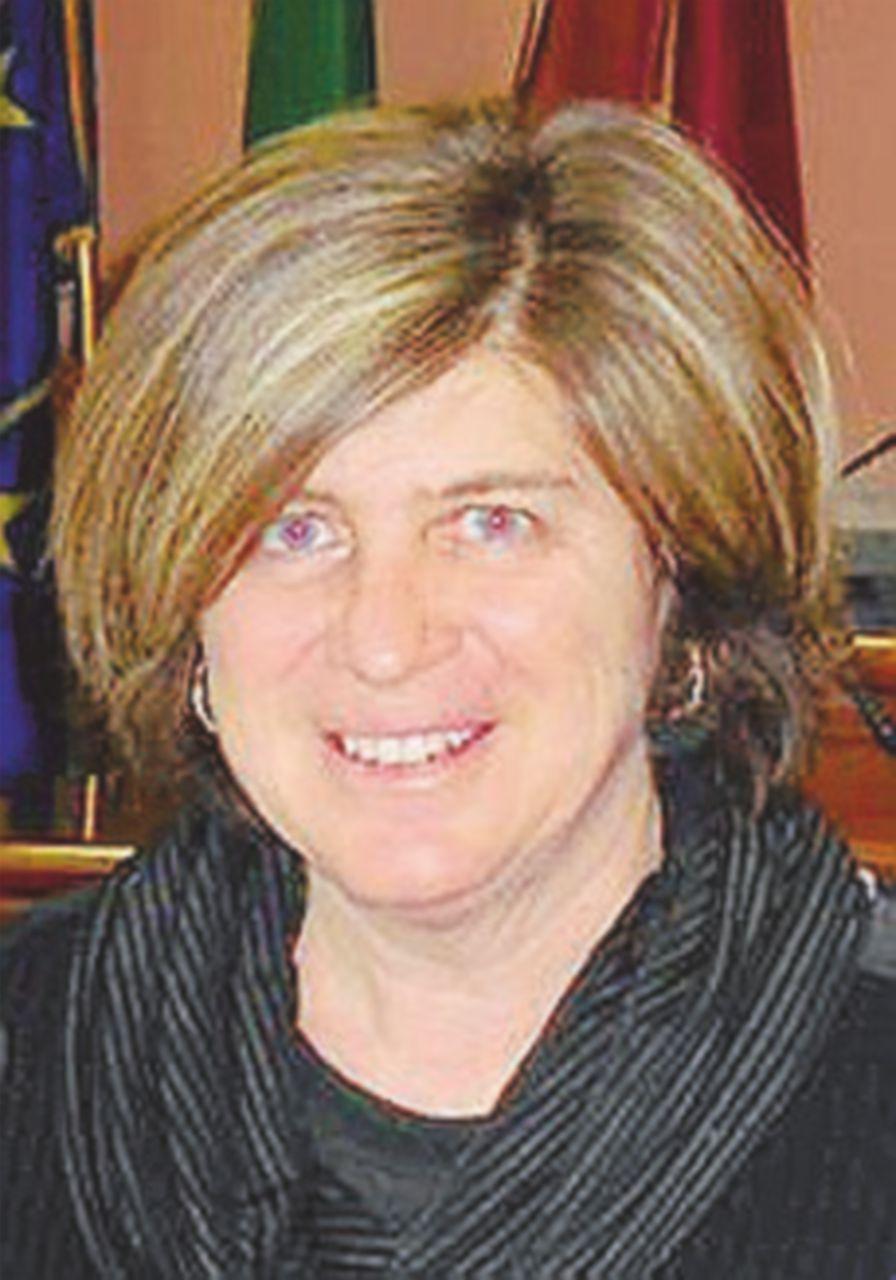 Il 5 novembre il municipio di Ostia torna al voto