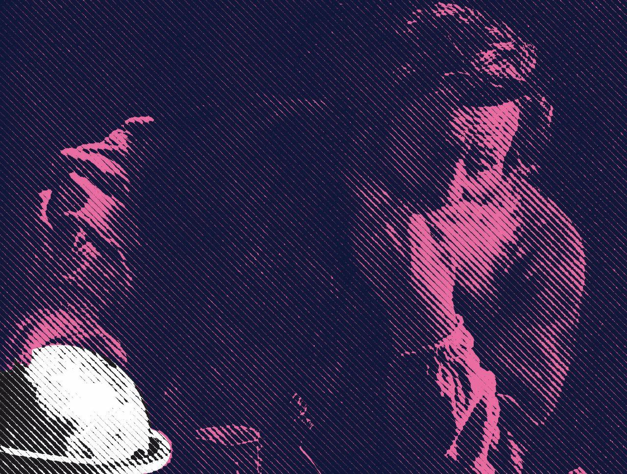 Archimede e Brummel, nessuno li prende sul serio