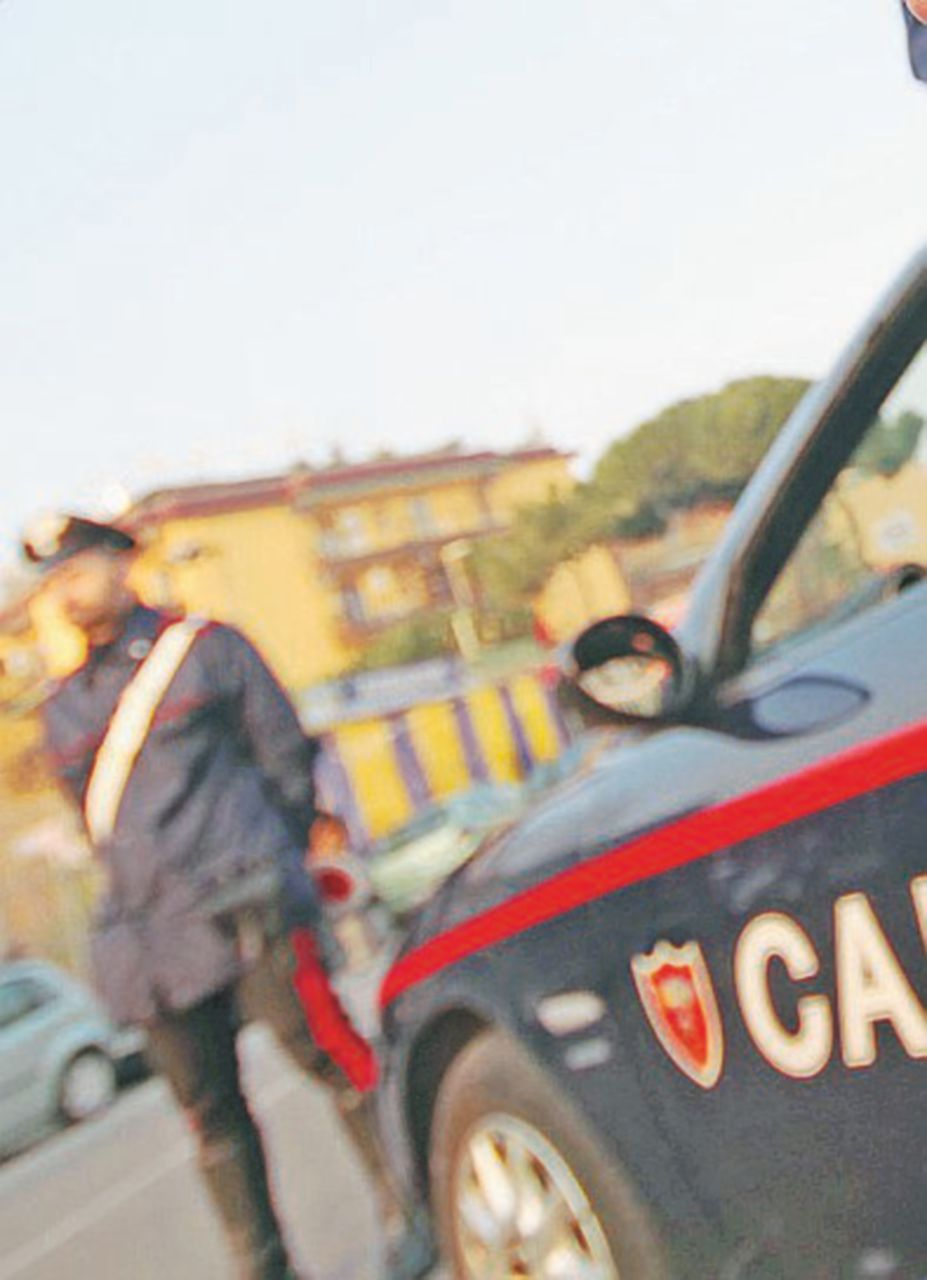 "Firenze, due studentesse americane denunciano: ""Violentate dai carabinieri"""