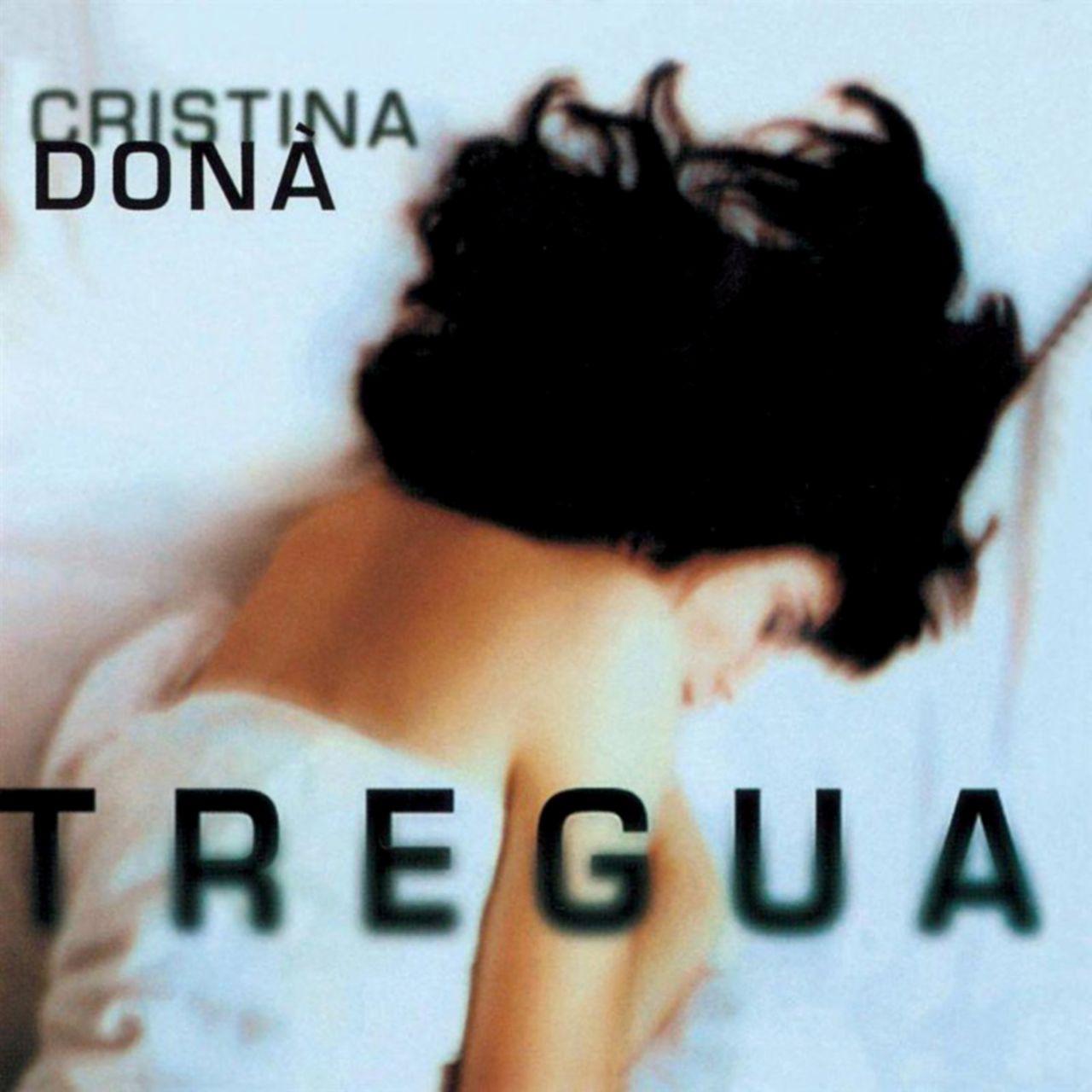 Vent'anni di Cristina Donà, dark lady con la buona stella