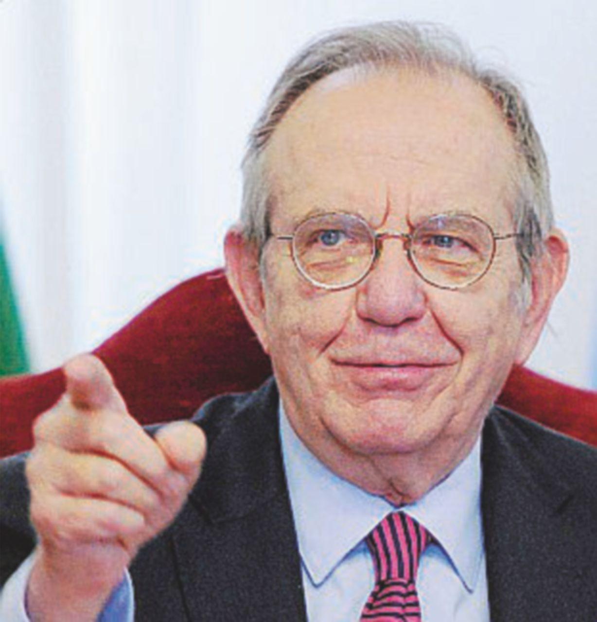 Una tassa per inchiodare i giganti del web: ora aderisce anche l'Italia