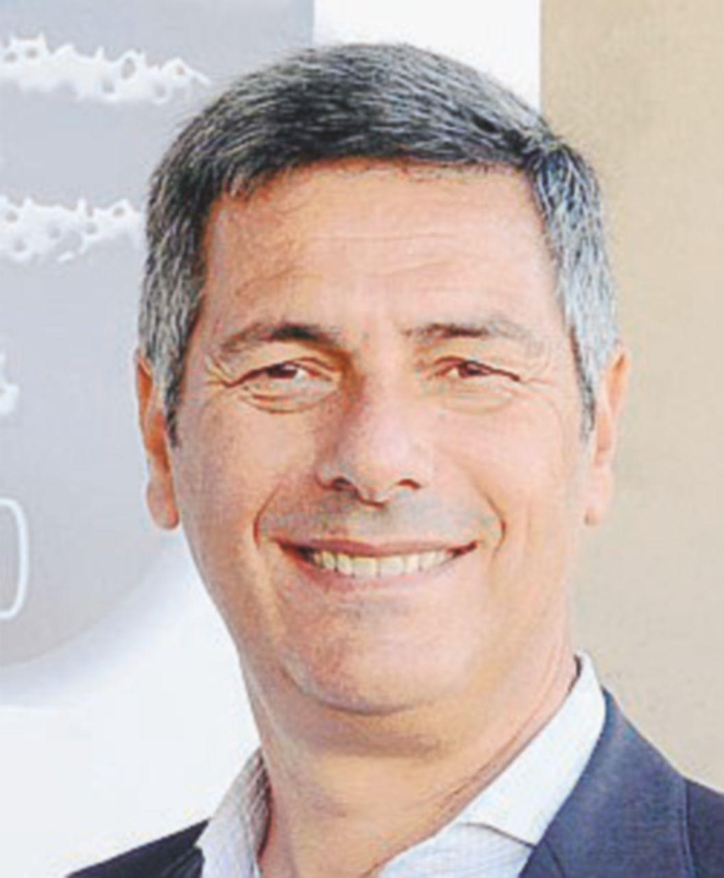 Angelino sigilla il patto con Matteo: il vice di Micari è La Via, fedelissimo di Castiglione