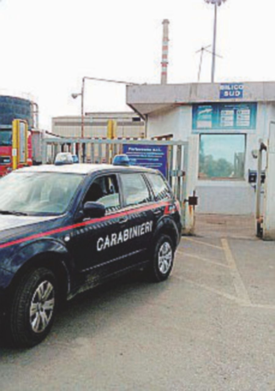 Cagliari, operaio morto nel Sulcis: indaga la Procura