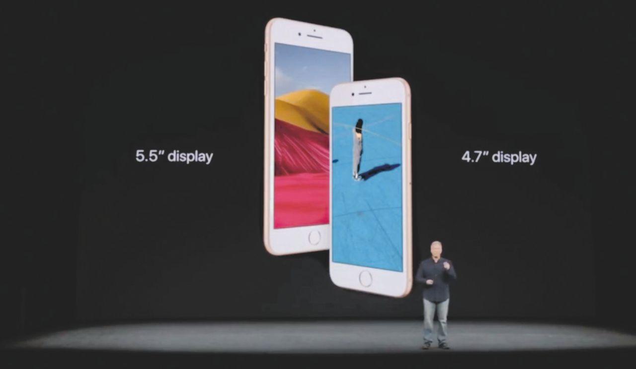Apple festeggia col costoso iPhone X, ma la sua vera sfida sarà la televisione