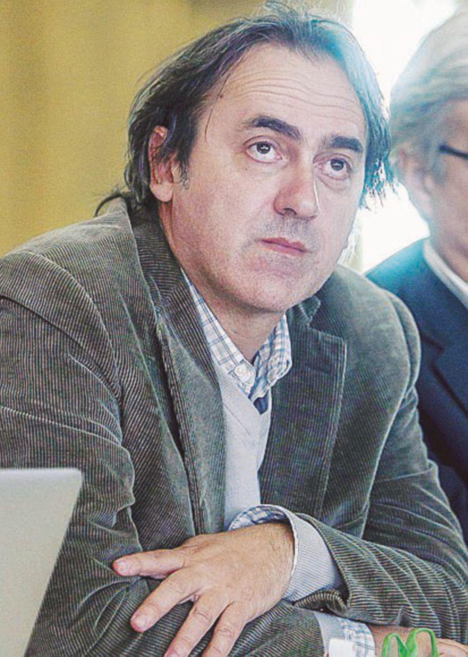 """""""Condoni, cemento e il Ponte sullo Stretto: il Pd di Renzi non è mai stato ambientalista"""""""