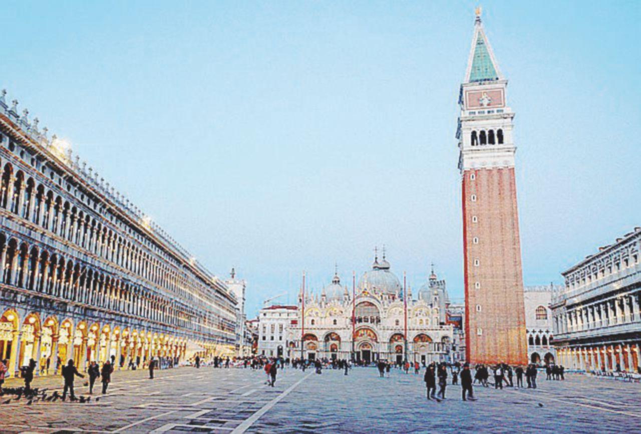 La candidatura fallisce e la Corte condanna le spese pazze a Bolzano