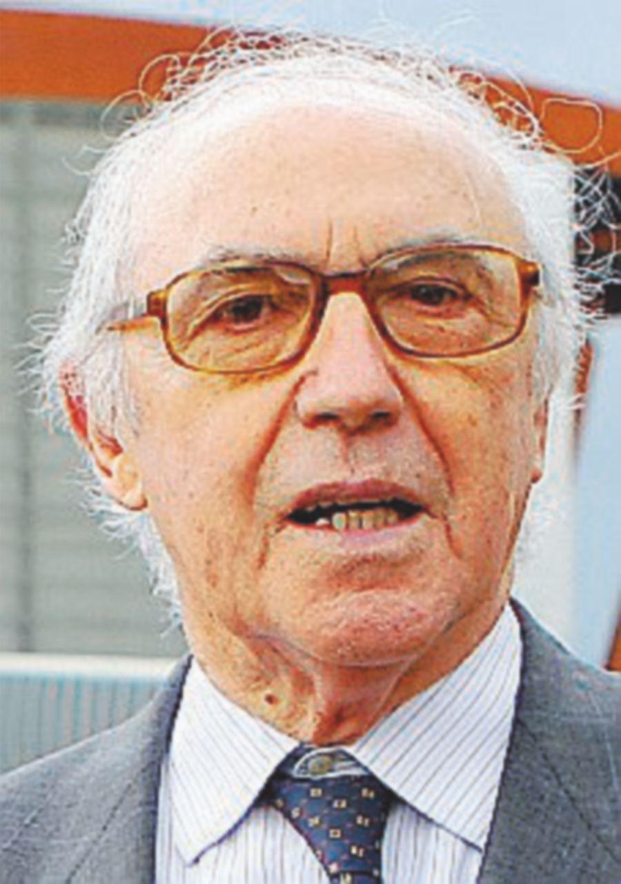 Rifiuti, il Tar dà torto alla Regione Lazio: 37 milioni a Cerroni