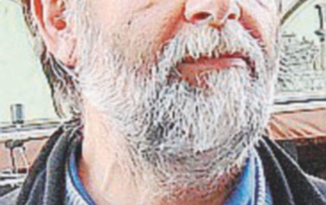 Siamo alle solite: Viale Mazzini perde il pelo, ma non il vizio