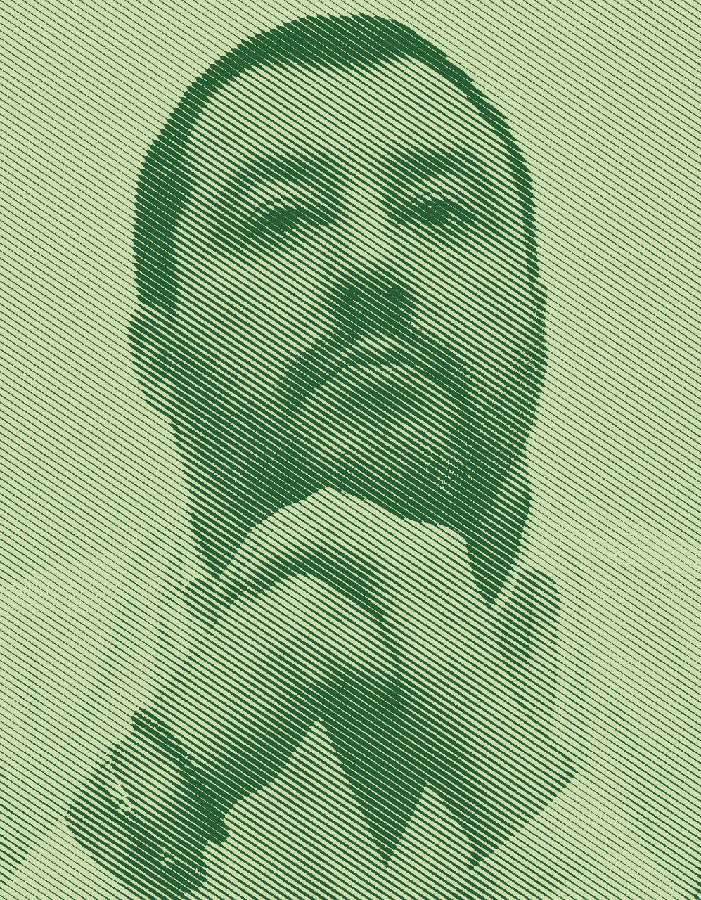 Salvini, è la mafia la difesa fai-da-te