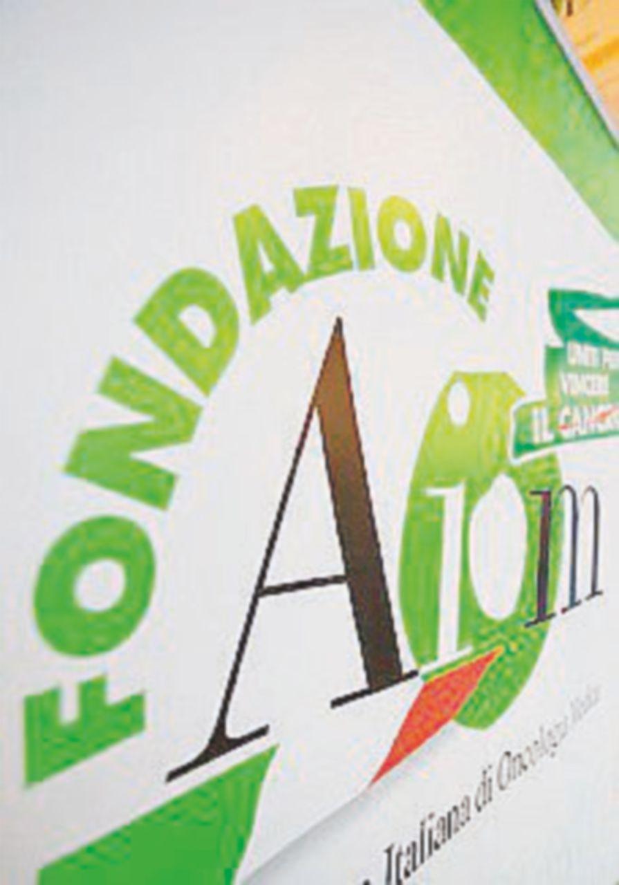 Tumori in aumento in Italia, ma oltre il 40% sono evitabili