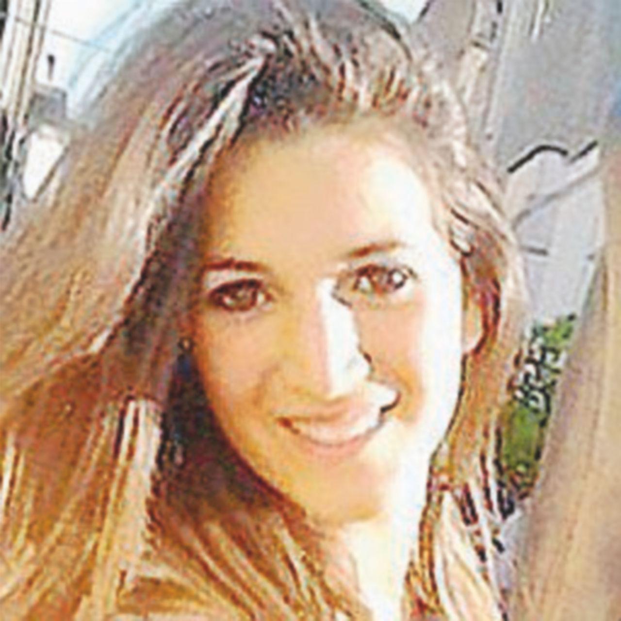 """L'autopsia: """"Noemi non è stata uccisa a colpi di pietra"""""""