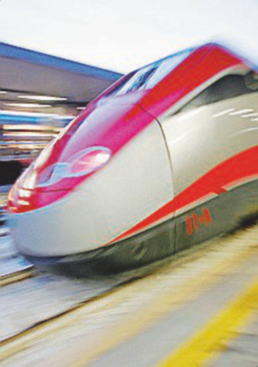 8 miliardi per la tratta tra Brescia e Padova: ma ne valeva la pena?