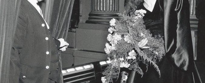 Maria Callas, la grande leggenda con qualche mito da sfatare