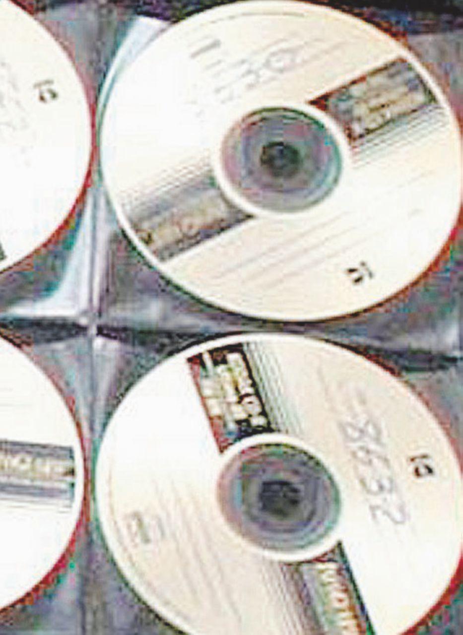 Addio al vecchio cd: va solo lo streaming a manetta