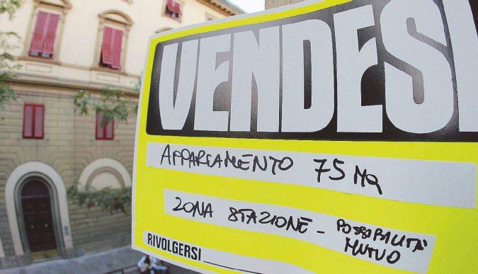 Mutui casa in franchi svizzeri, continua la beffa per le famiglie