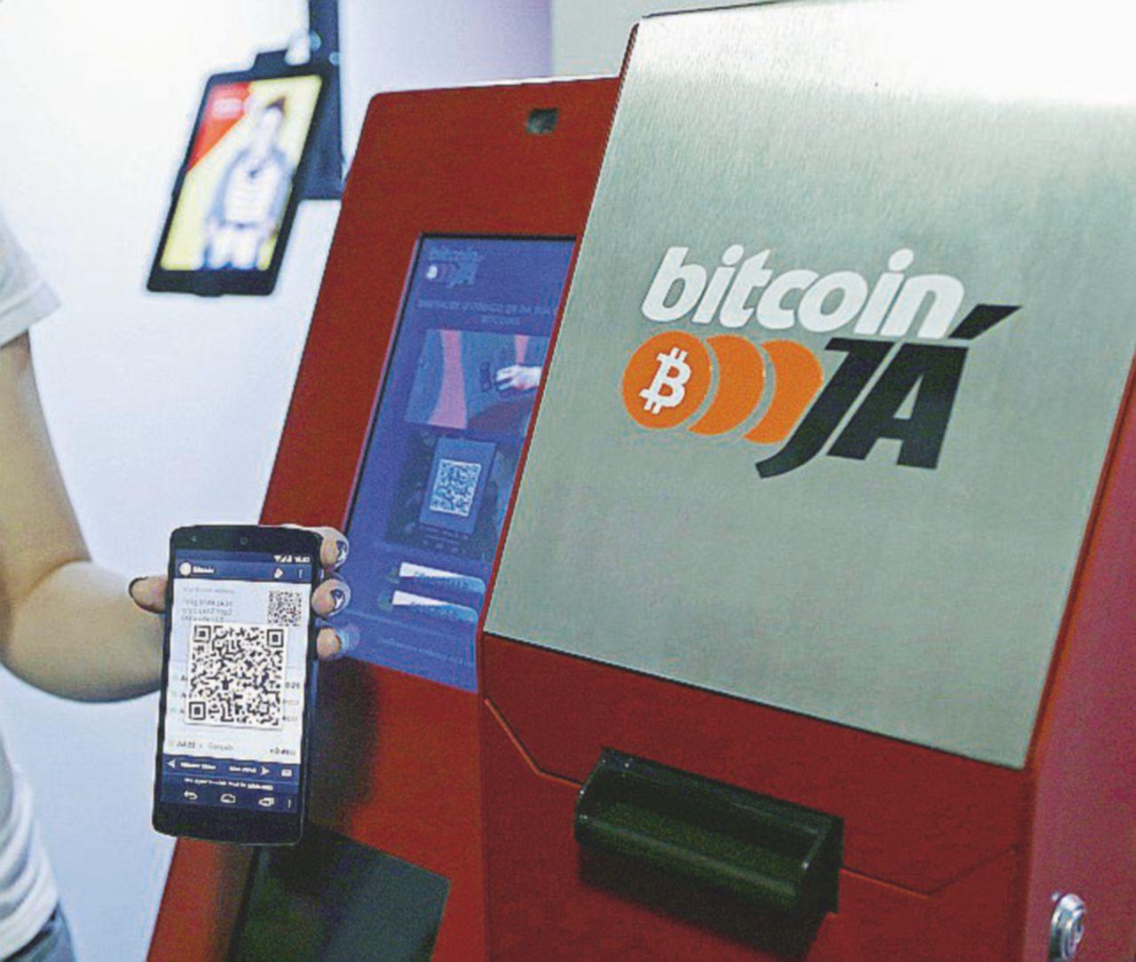 Bitcoin, la criptovaluta continua a correre. Il boom della web-moneta tra fede e scetticismo