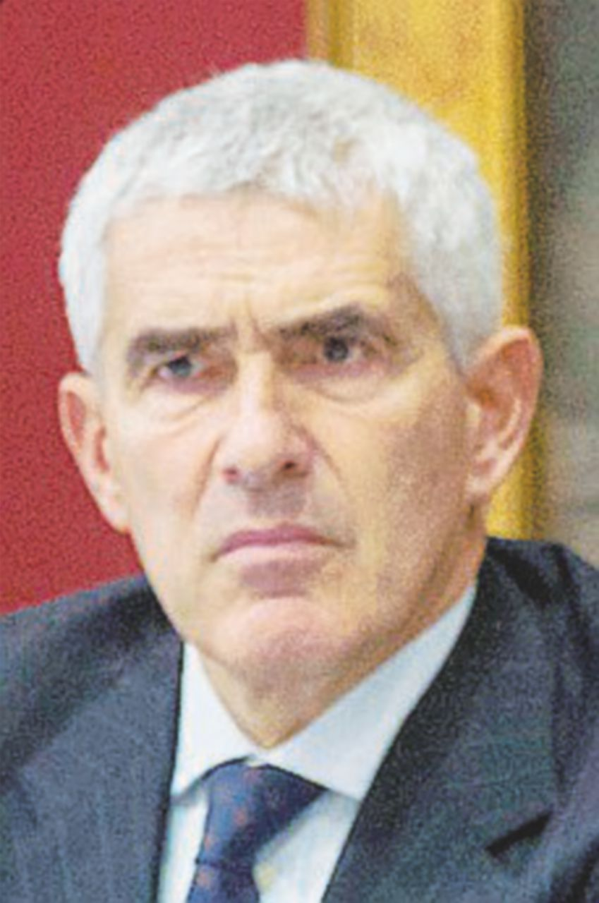 Commissione banche ancora ferma: Ap non nomina Casini