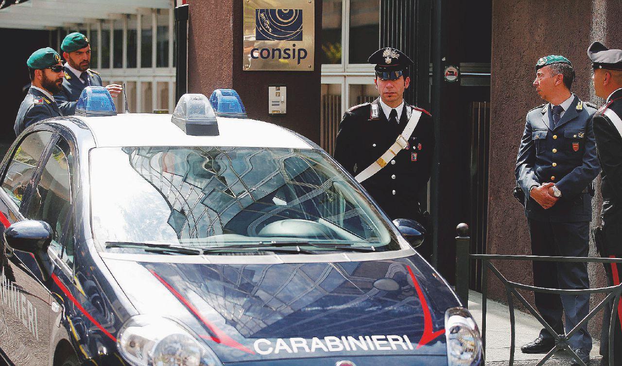 """Consip, quello che ha detto davvero la Musti: nel verbale del """"complotto"""" la """"bomba"""" non era su Renzi"""
