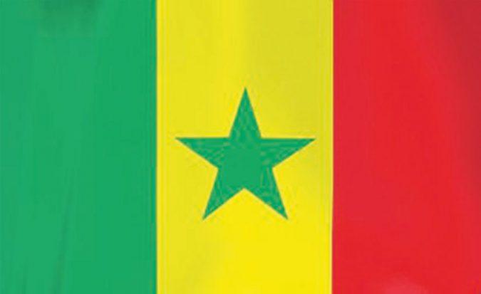La giustizia sommaria alle porte del Sahara