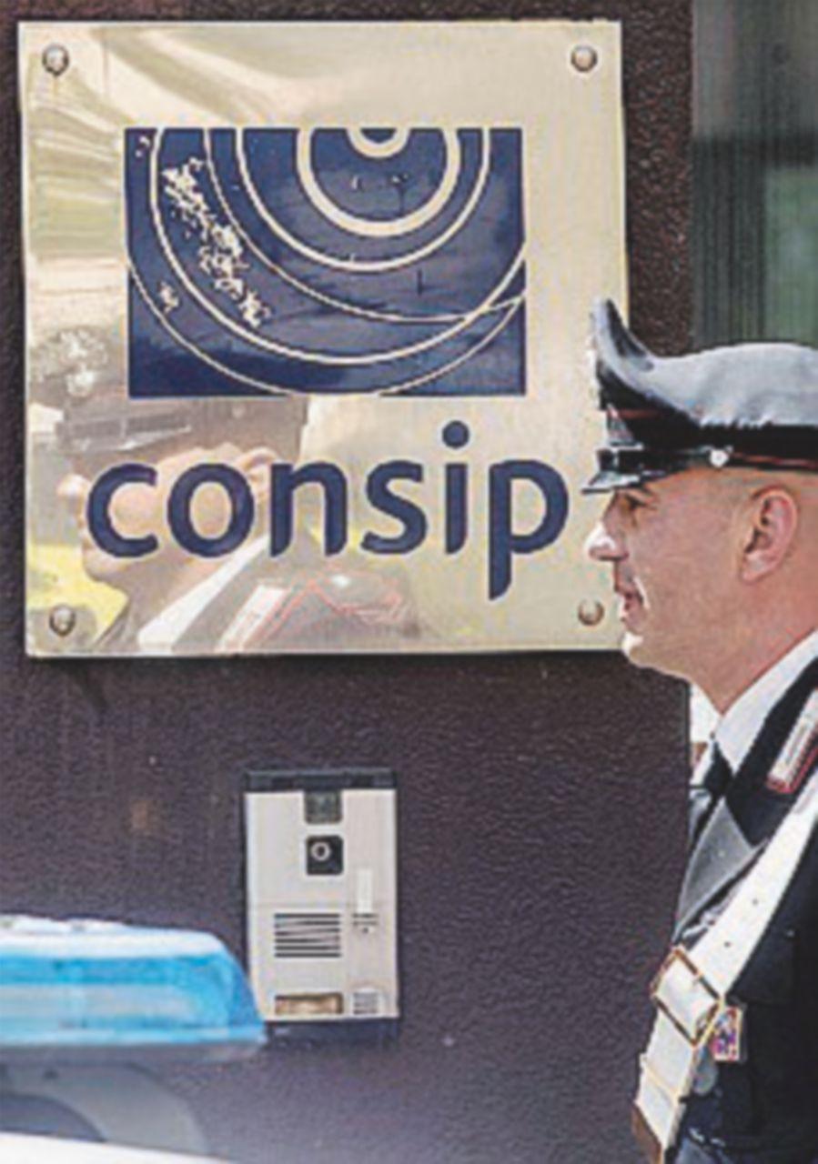 Chiamata Renzi-padre l'inchiesta su Lillo passa alla Capitale