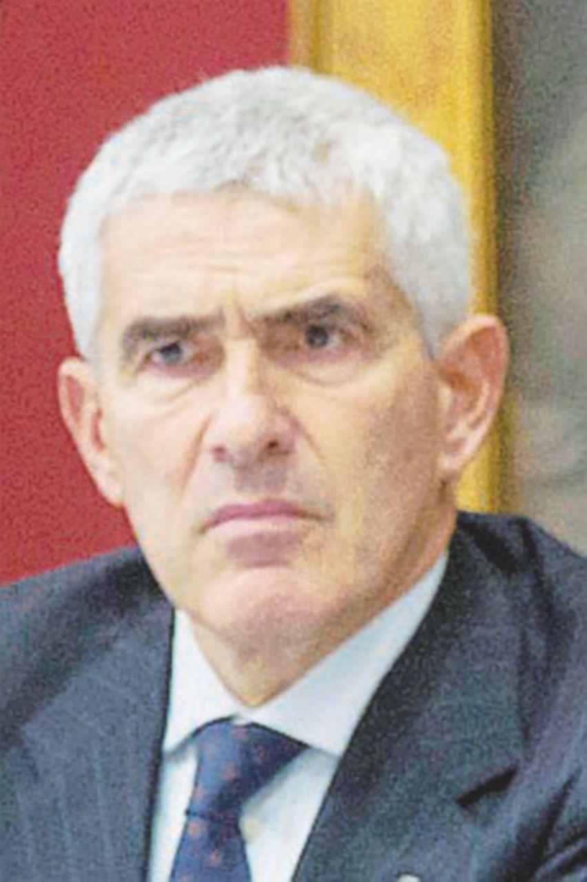 Arrivato Casini, Commissione sulle banche al completo