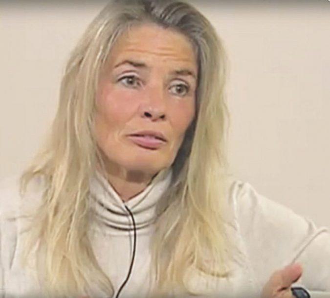"""""""Da 39 anni  Vittorio Emanuele è il mio incubo"""""""