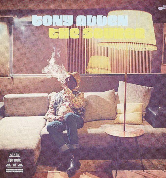 Tony Allen e il suono fuori dai generi codificati