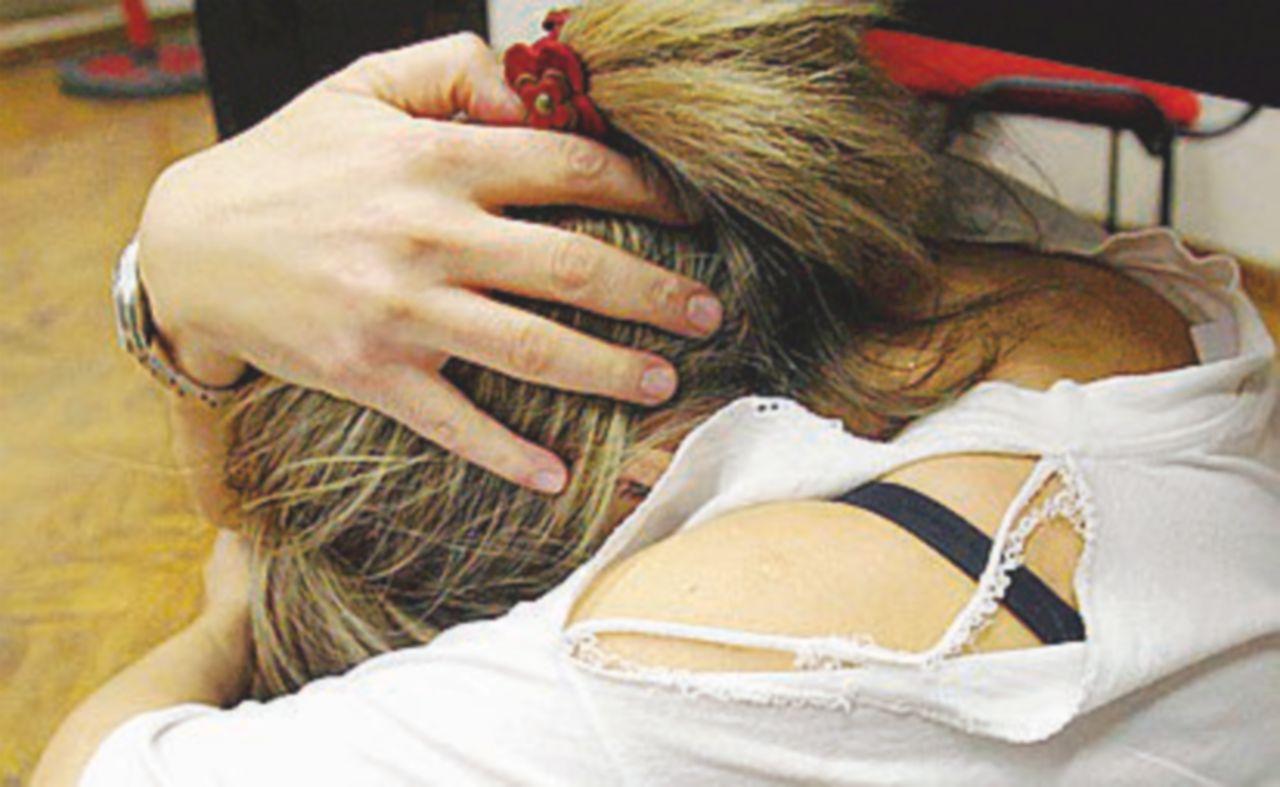 """Rimini, la denuncia della studentessa Erasmus: """"Mi hanno violentata"""". L'ospedale: ci sono lesioni"""