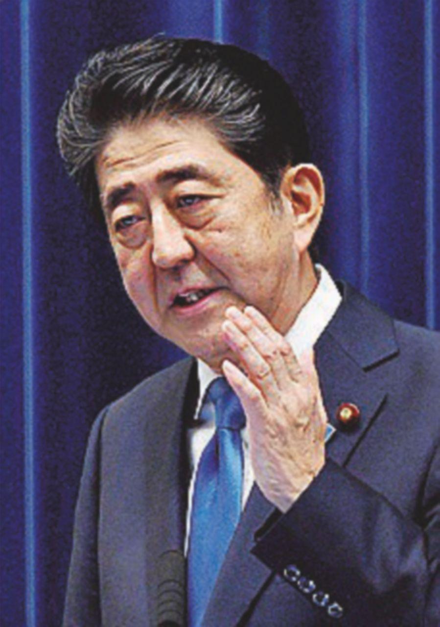 Elezioni anticipate, Abe vuole sfruttare l'opposizione debole