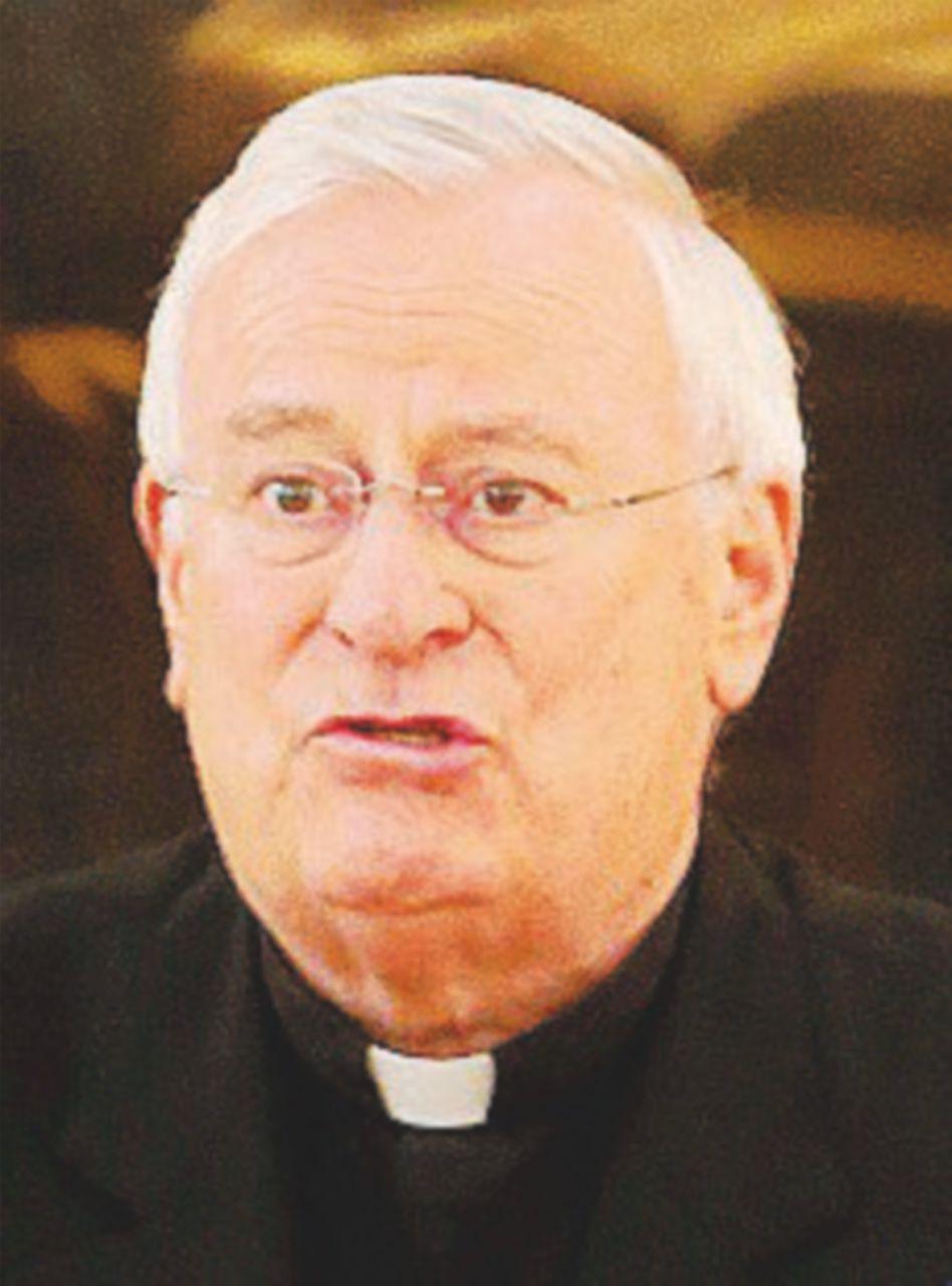 """Il cardinale Bassetti: """"Cittadinanza per chi nasce in Italia"""""""