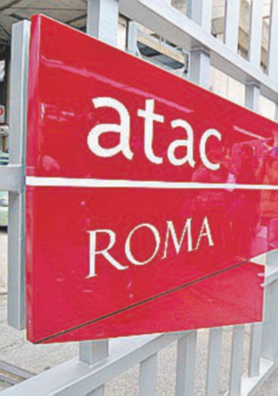 Il tribunale dice sì al concordato per Atac. Arrivano i commissari