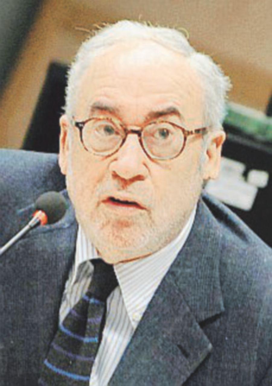 Cade l'associazione a delinquere: sconto di pena per Del Turco