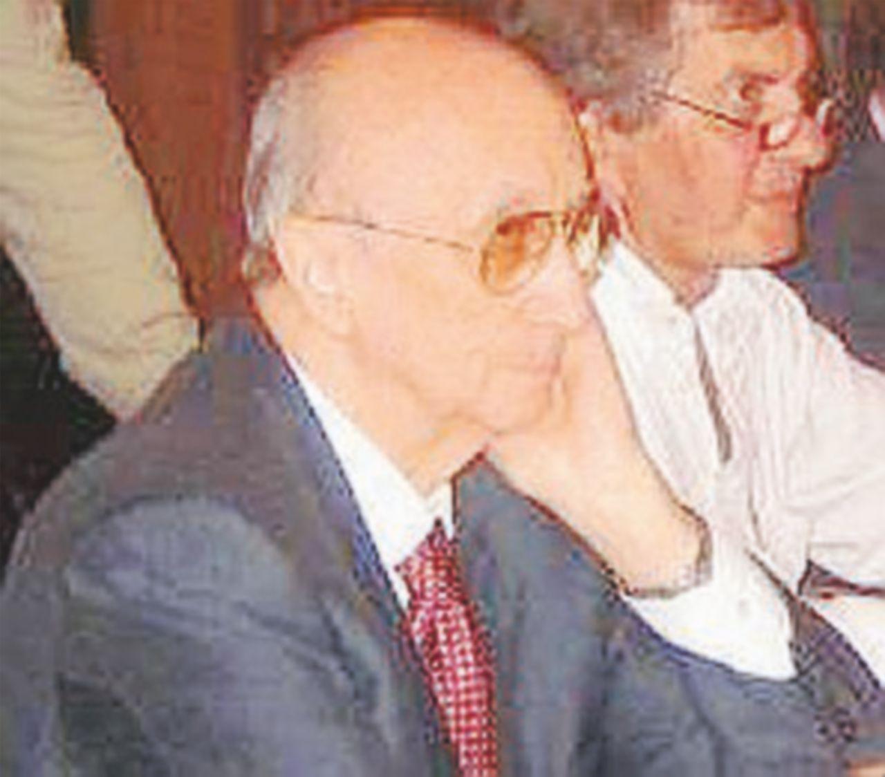 """Dinastia Parlato, baroni di  Sicilia. """"Negoziato per far passare Mariù"""""""