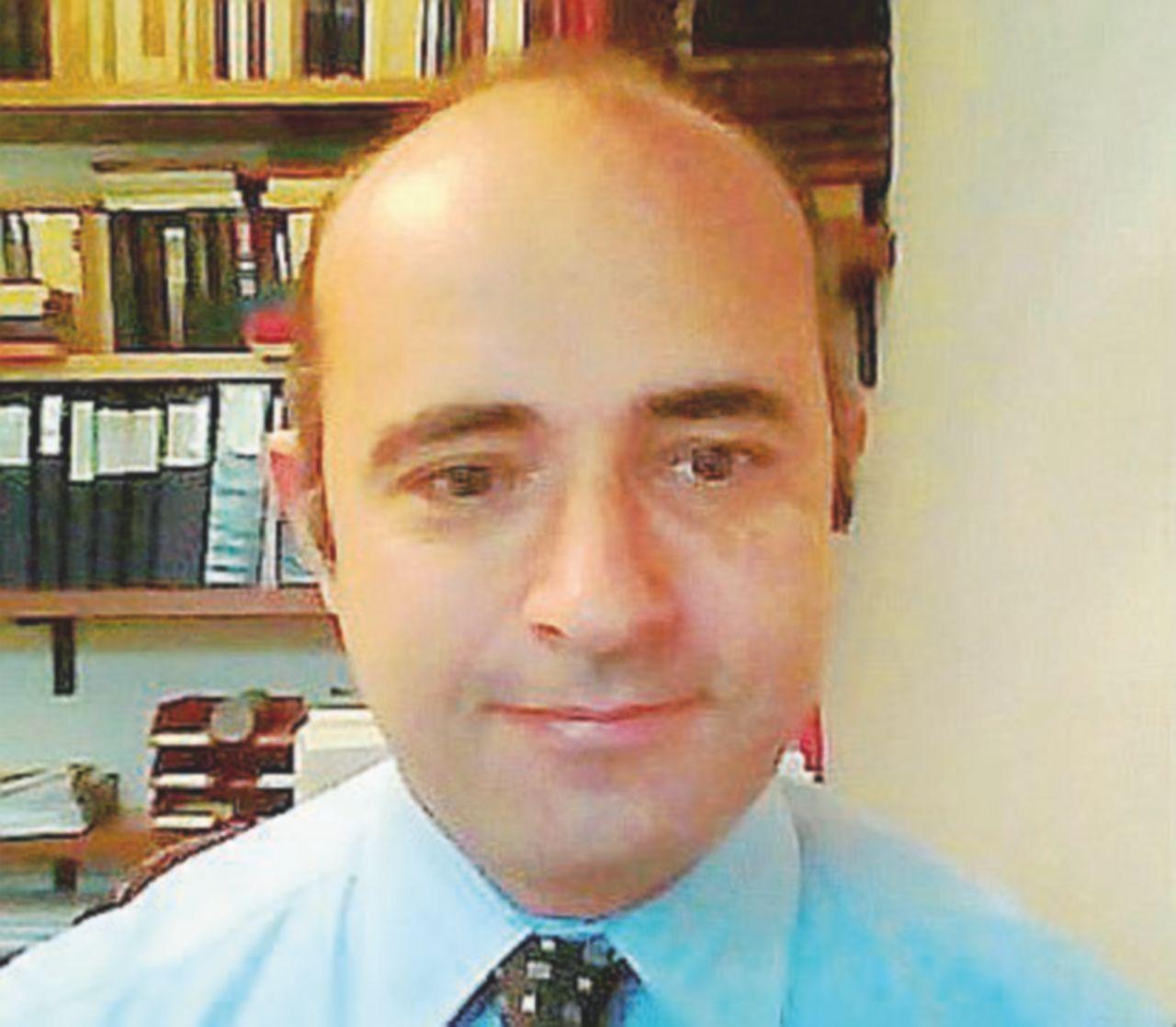 Via agli interrogatori, risponde il prof che collaborava con Ricucci