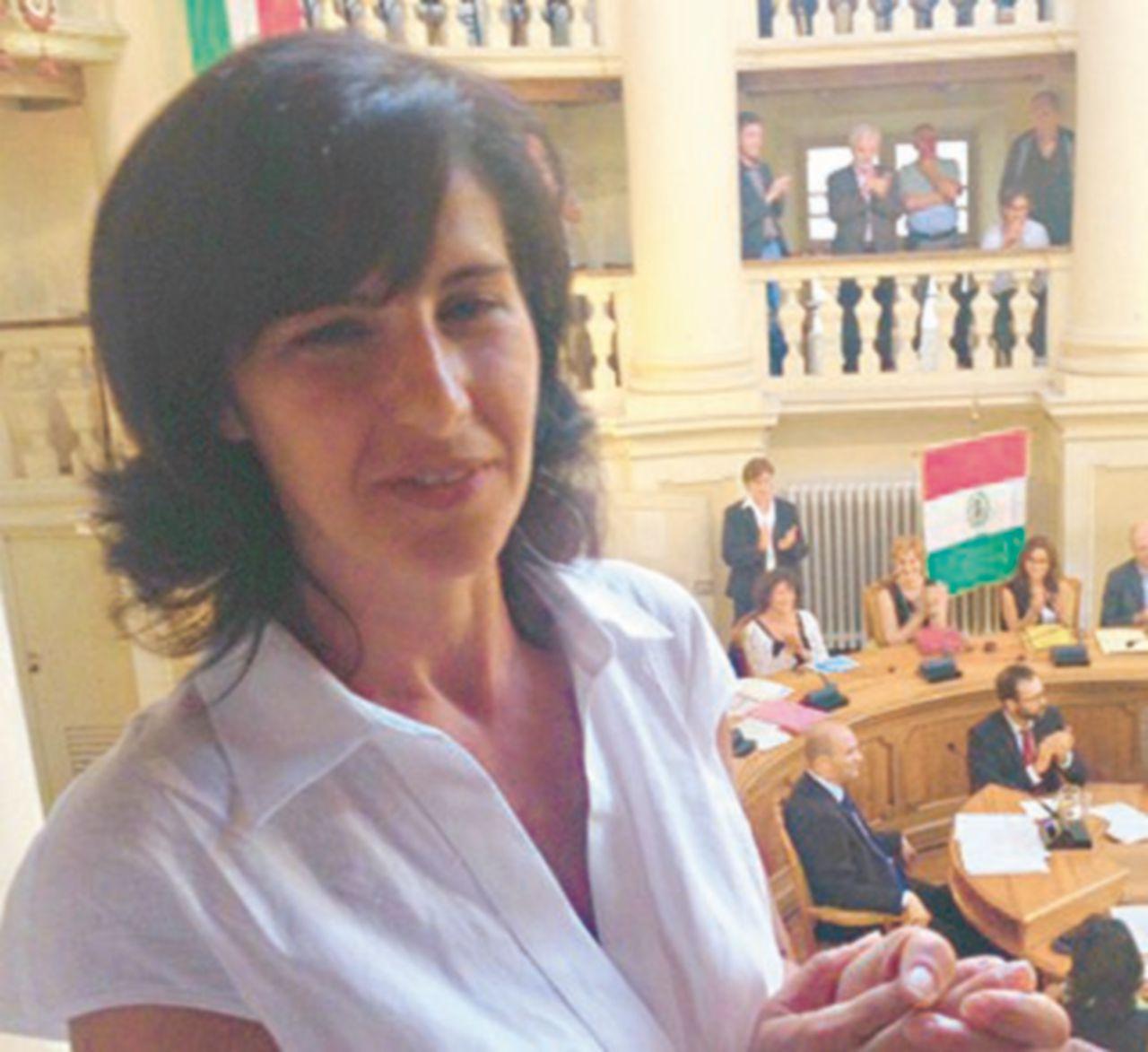 """Cutro, il pentito e i veleni sulla """"sindaca"""" di Reggio E."""