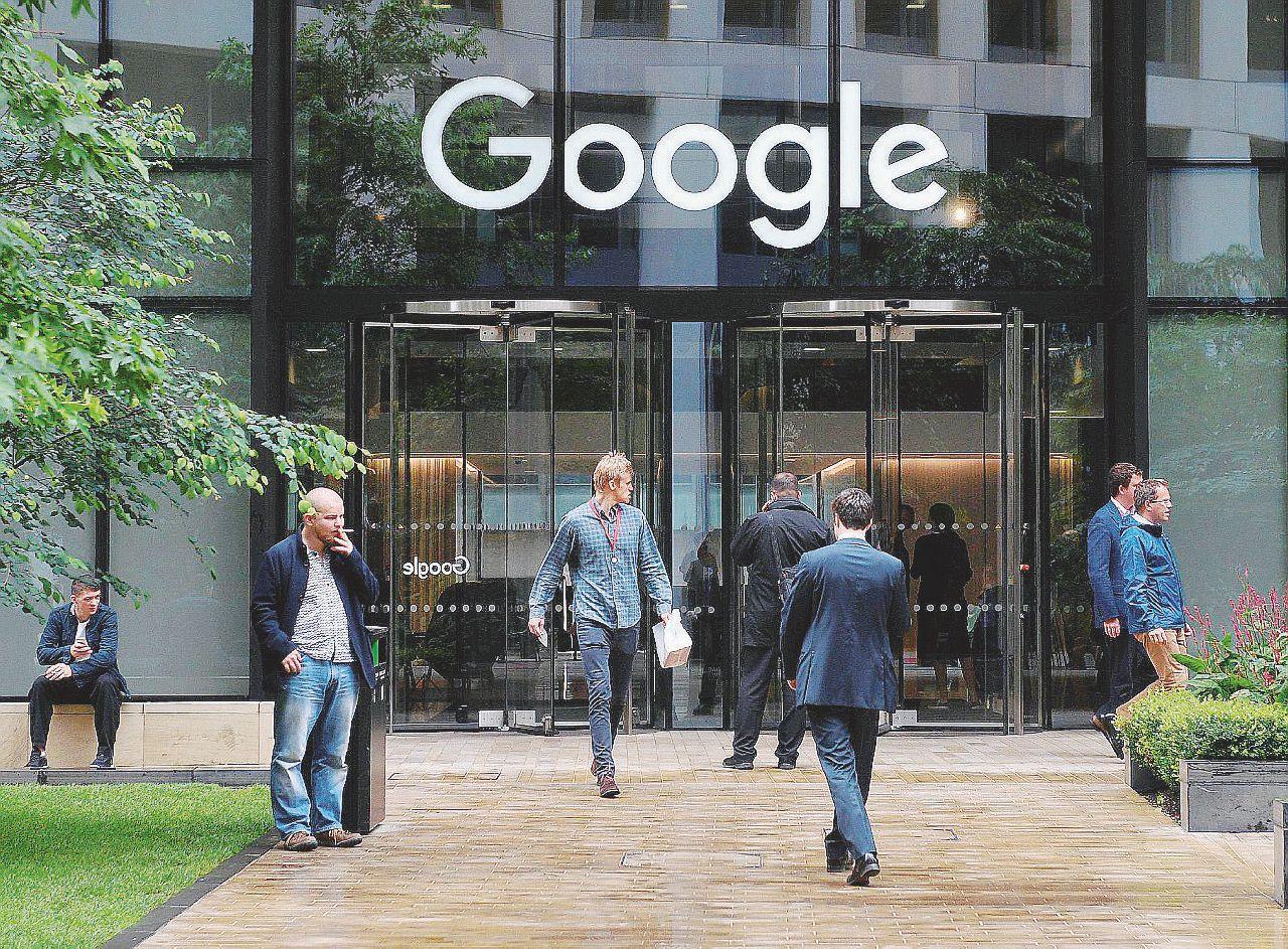 Multinazionali e tasse, così Google & C. pagano quanto la Vespa