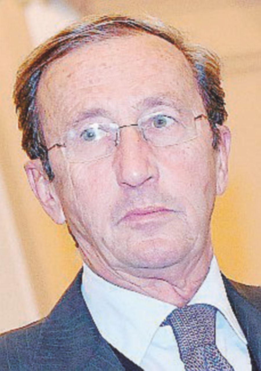 Gianfranco Fini verso il processo per riciclaggio