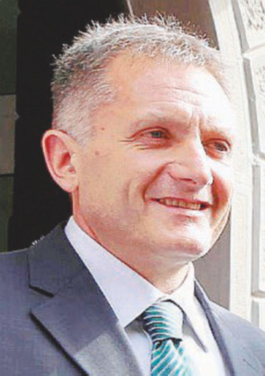 """Il sindaco di Pontida: """"Via la tassa sui rifiuti tranne che per i gay"""""""