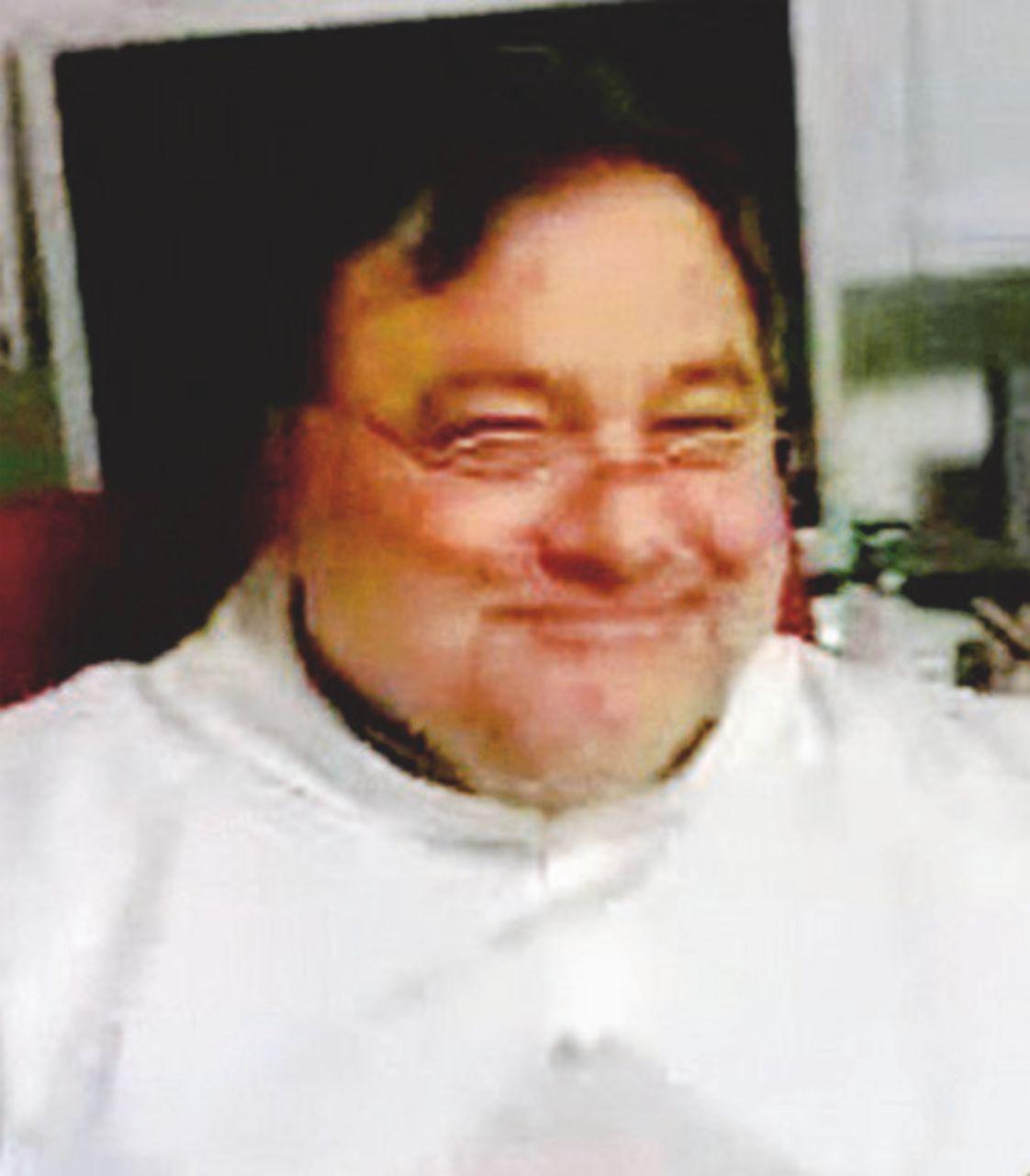 Il prete pedofilo scappa in taxi e va a Milano