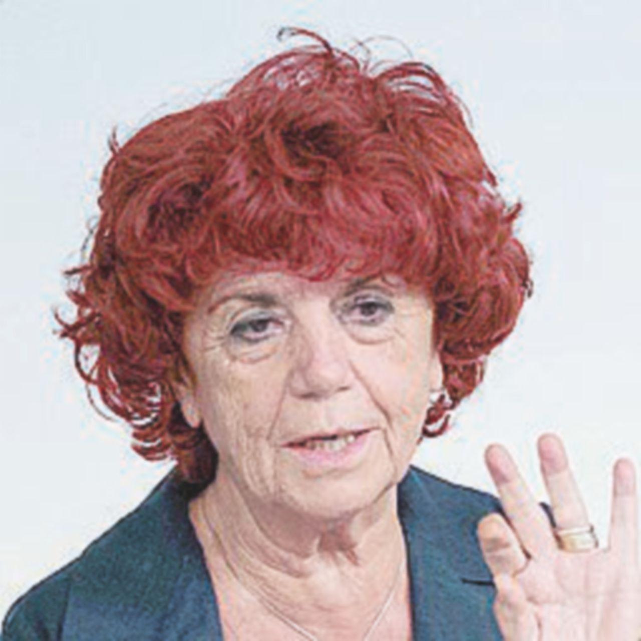 Fedeli riceve Laroma. Vedrà anche Tor Vergata?