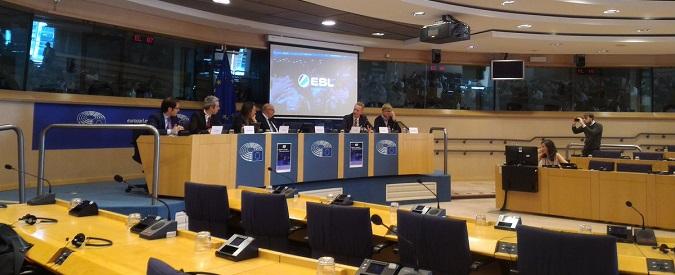 eSports: al Parlamento Europeo la politica fa un primo passo su regolamentazione e sviluppo del settore