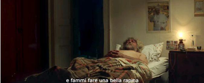 Film: 'La vita in comune' tra poesia e ladri di polli in quel di Disperata