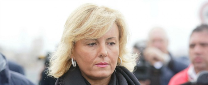 Sanità Puglia, due anni per notificare la chiusura delle indagini: le accuse ai dirigenti della Asl rischiano la prescrizione