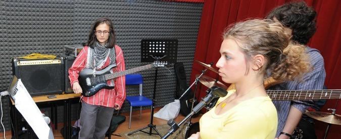 """Licei musicali, il Tar reintroduce le ore di lezione di pratica individuale. Genitori: """"Vittoria contro l'ingiustizia dei tagli"""""""