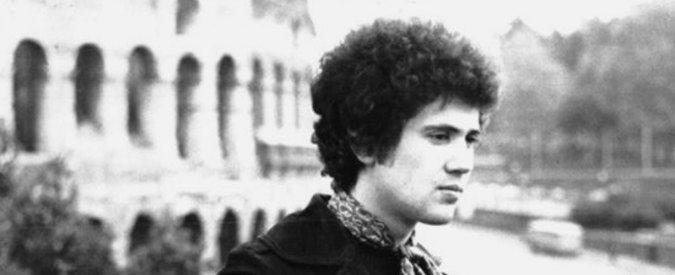 Lucio Battisti, 19 anni fa la morte del cantautore anticonformista (ma mica fascista)