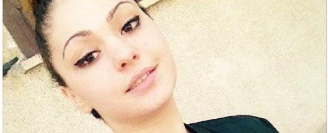 """Puglia, 16enne scomparsa a San Vito dei Normanni: ricerche per 5 giorni. Poi torna a casa: """"Allontanamento volontario"""""""