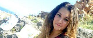 Noemi Durini, fidanzato confessa omicidio. Uccisa a colpi di pietra, indagato anche il padre di lui. La madre denunciò il ragazzo per violenze – FOTOGALLERY